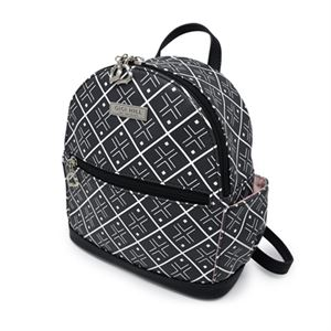 Picture of Lennon Geo Backpack
